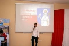 niepodl_tucholi_01