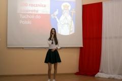 niepodl_tucholi_02