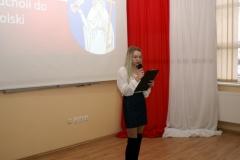 niepodl_tucholi_05