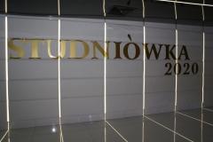 studniowka2020_001