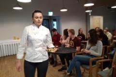 warsztaty_kulinarne2020_02