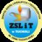 Zespół Szkół Licealnych i Technicznych w Tucholi
